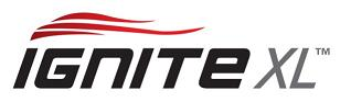 logo_ignite.JPG